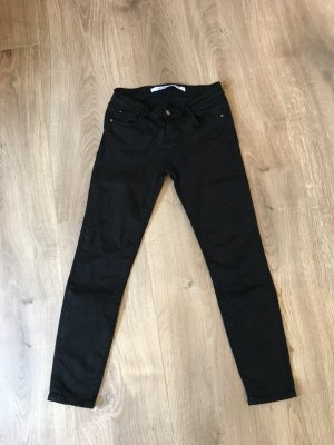 cc2bcdd1 Tube Jeans at reasonable prices | Secondhand | Prelved