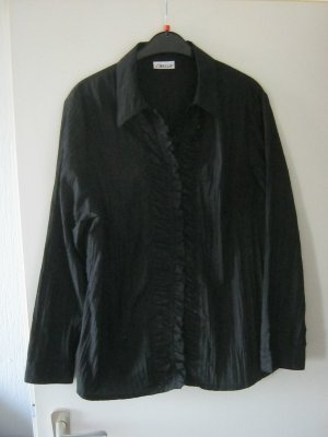 Blusa negro