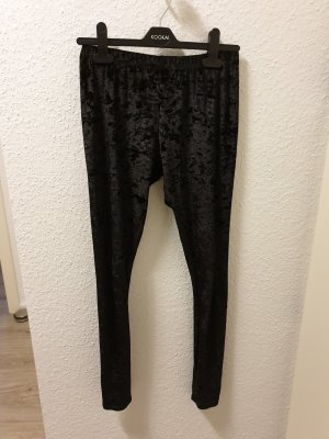 Club L Leggings black