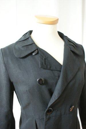 Schwarze schicke Jacke / Blazer