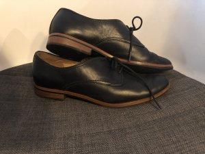 5th Razonables A Avenue Zapatos De Wfxfgaq5 Brogue Segunda Precios Mano CBedxo