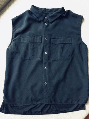 Schwarze Shirt XS