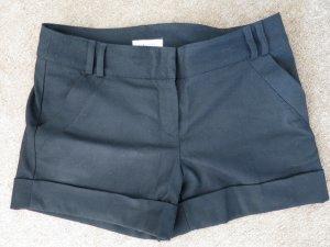 Schwarze Shorts *34* Orsay