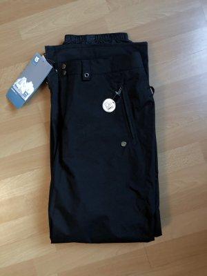 Burton Pantalón de esquí negro