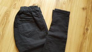 Clockhouse Jegging noir