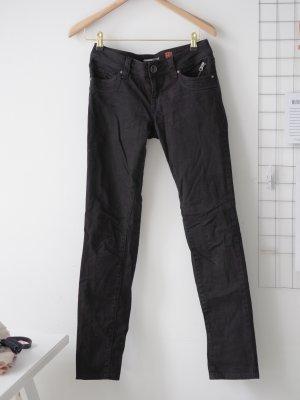 Schwarze sOliver Jeans W36 L32