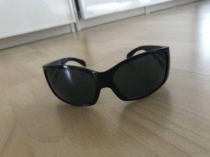 Esprit Gafas de sol negro