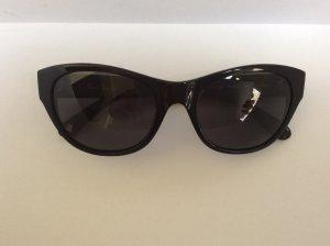 Schwarze Sonnenbrille von Paul Smith
