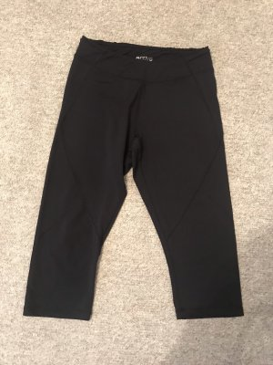 active Trackies black-magenta