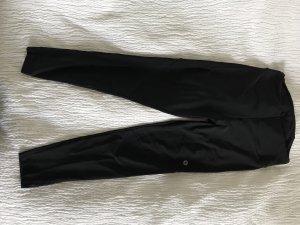 Karstadt Sportbroek zwart