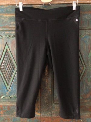 Tchibo / TCM pantalonera negro