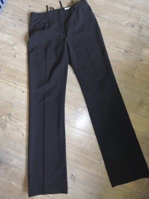 Singh Madan Marlene Trousers black