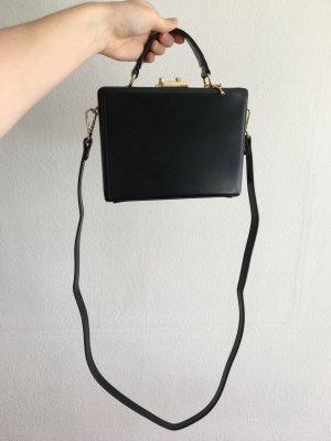 36ffc285113f9 Zara Taschen günstig kaufen