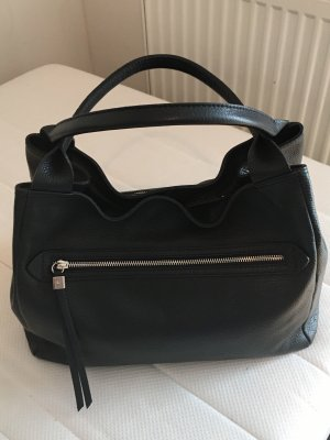 Gianni chiarini Frame Bag black