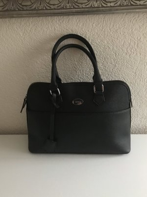 Orsay Frame Bag black