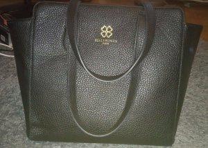 Belle Women Bag black