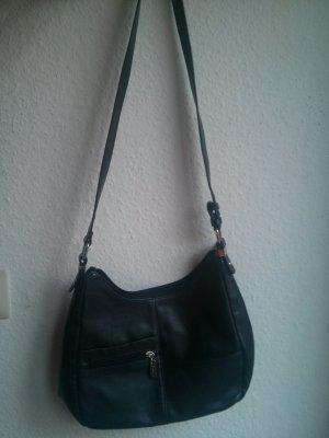 Schwarze Tasche von Aurielle