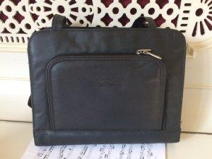 Schwarze Tasche von Joop