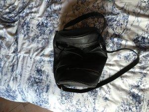Schwarze Tasche von Primark