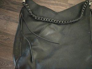 Zara Carry Bag black