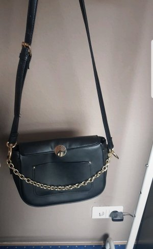 Primark Mini sac noir