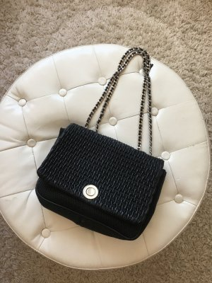 Zara Crossbody bag black