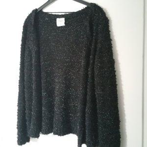 Schwarze Vero Moda Jacke