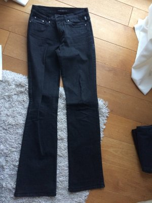 Versace Jeans svasati multicolore