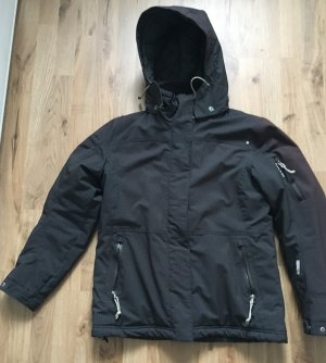 Giga Dx Winter Jacket multicolored