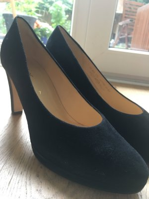 Gabor High Heels black