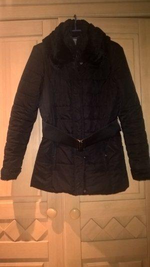 Orsay Down Jacket black