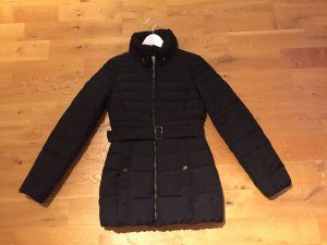 Hugo Boss Down Jacket black