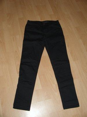 schwarze Yessica Jeans Gr. 36