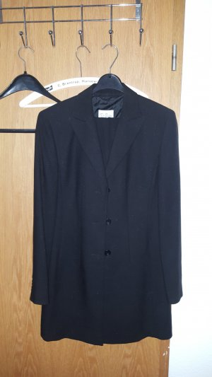 Betty Barclay Costume business noir