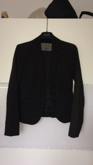 17&co Blazer black