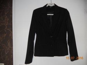 schwarzer Blazer von Vero Moda