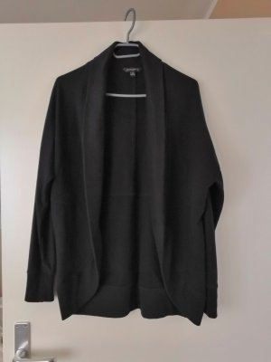 Banana Republic Cardigan noir