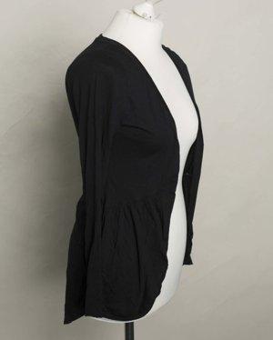 Schwarzer Cardigan von Zara NEU