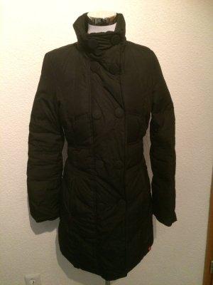 edc by Esprit Manteau en duvet noir polyester