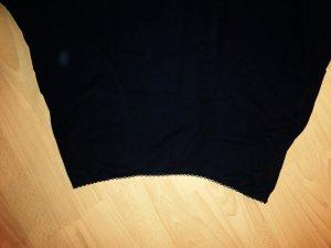 Schwarzer Glockenrock