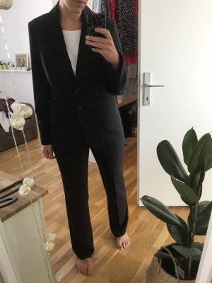 Bexleys Trouser Suit black