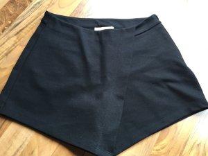 Schwarzer Hosenrock von Esprit in Größe S