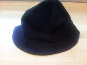 H&M Hat black