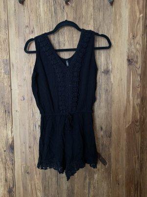 Colloseum Strandkleding zwart