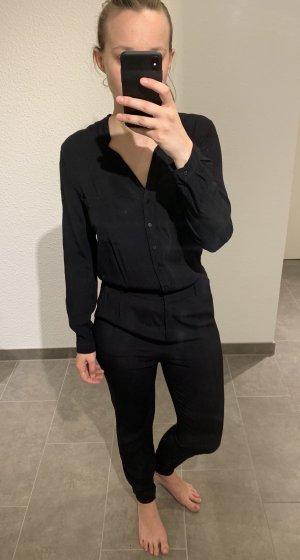 Esprit Tailleur noir