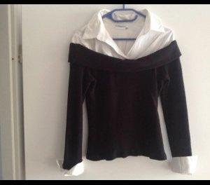 pullover hemd gebraucht kaufen nur 2 st bis 75 g nstiger. Black Bedroom Furniture Sets. Home Design Ideas