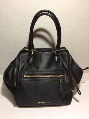 Liebeskind Berlin Handbag black