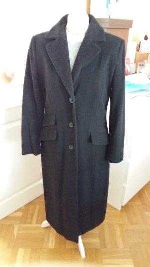 C&A Manteau noir