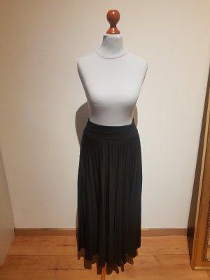 Anna Field Skirt black polyester