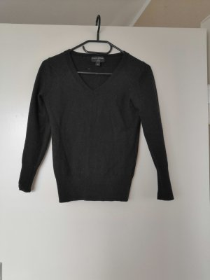 Banana Republic Sweater zwart